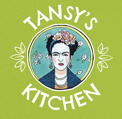 Tansy's Kitchen