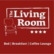 Liviny room logo
