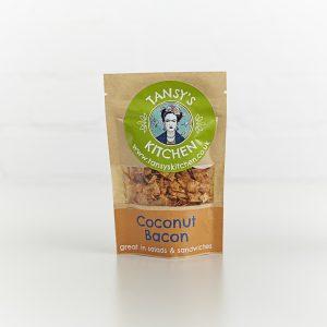 Coconut Bacon Small