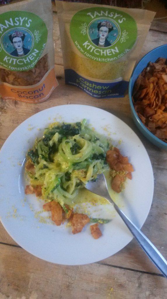 cashew kale pasta 20171018_155952